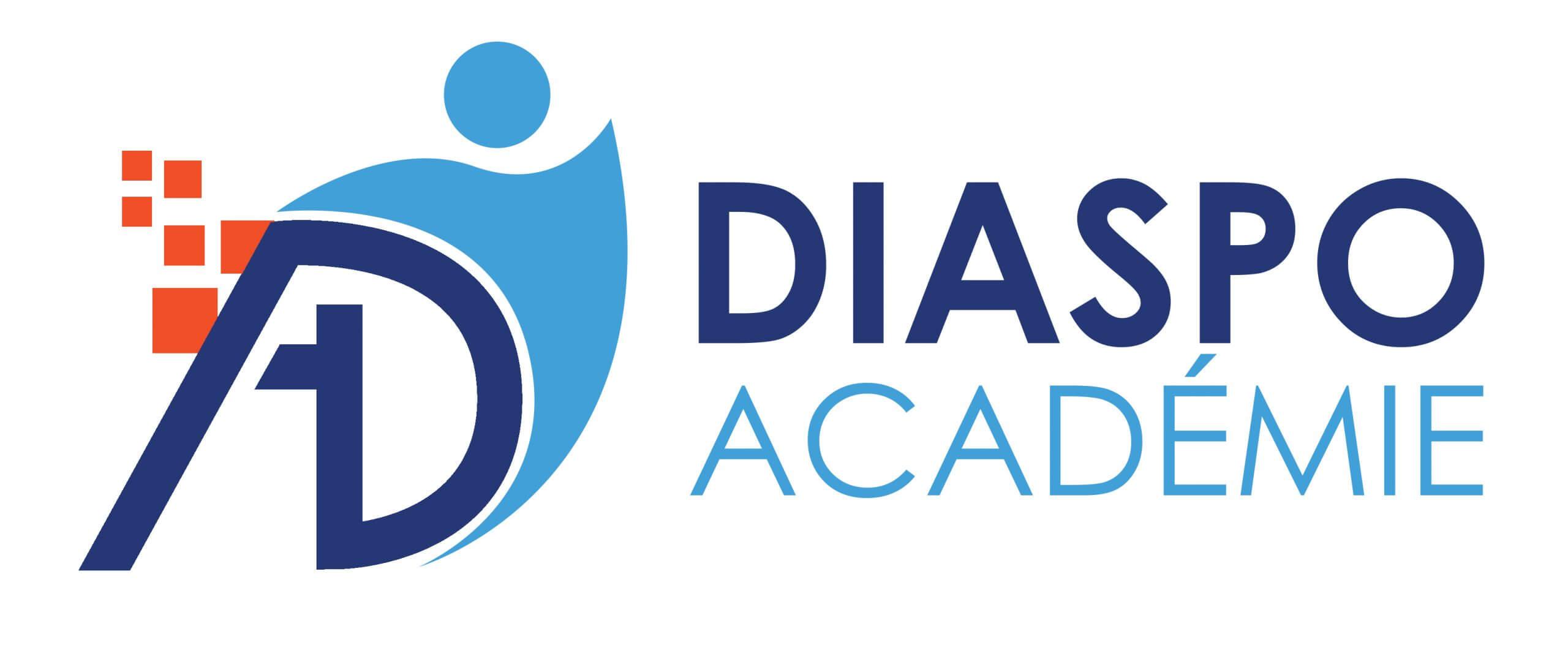 Diaspo Academie